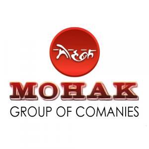 Mohak Group of Companies logo