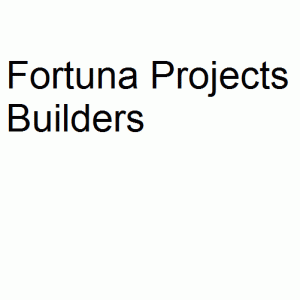 फोरटूना प्रोजेक्ट्स (आई) प्रा. लि.