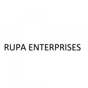 Rupa Enterprises logo
