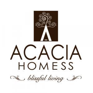 Acacia Homess logo