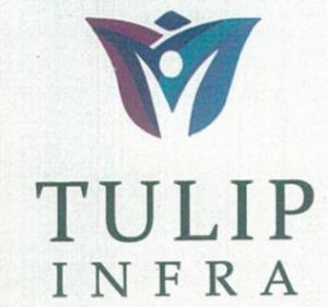 Tulip Infra logo