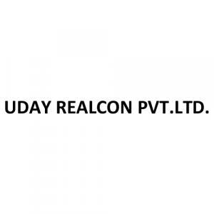 Uday Realcon Pvt Ltd logo