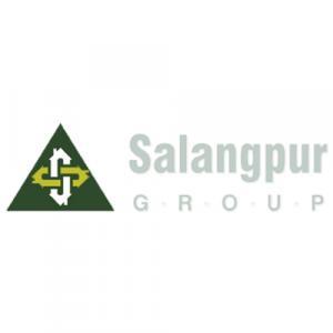Salangpur Group logo