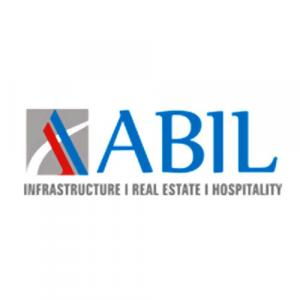 ABIL Group logo