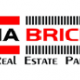 India Bricks Propmart