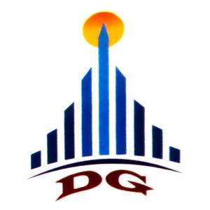 Dharti Group logo