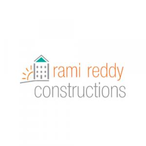 Rami Reddy Constructions