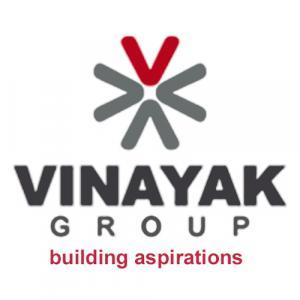 Vinayak Group logo