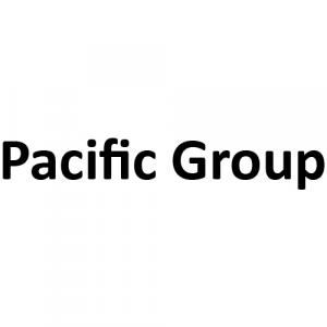 Pacific Group logo