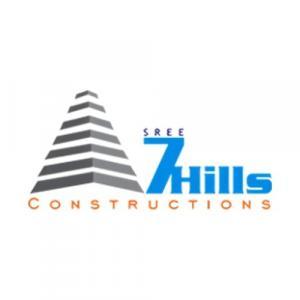 Sree 7 Hills Constructions