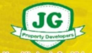 Jayaguru Property Developers