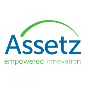 Assetz Property Group logo