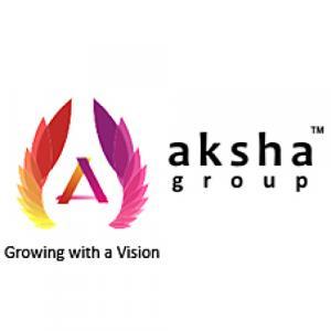 Aksha Group