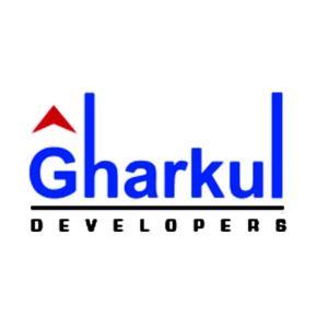 Gharkul Developers logo