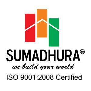 Sumadhura Infracon Pvt. Ltd. logo