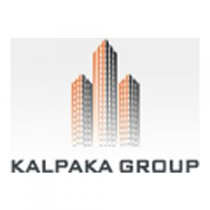 Kalpaka Group logo