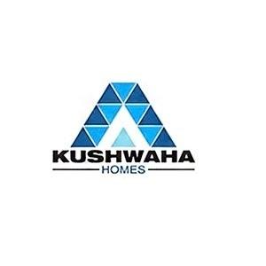 Kushwaha Homes Pvt. Ltd. logo