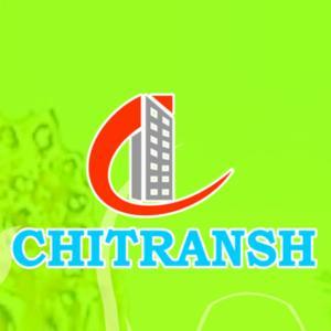 Chitransh Dream Homes Pvt. Ltd. logo