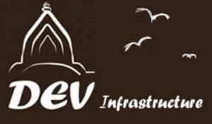 Dev Infrastructure