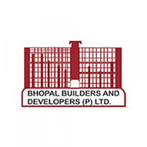 Bhojpal Builders & Developers logo