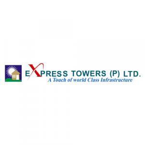 Express Towers Pvt. Ltd. logo