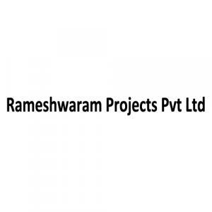 रामेश्वरम प्रोजेक्ट्स प्रा. लि.