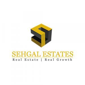 Sehgal Estates logo