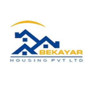 Bekayar Housing Pvt Ltd logo