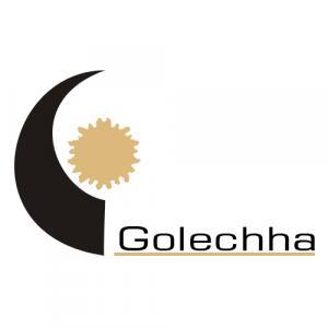 Golechha Housing & Infrastructure Pvt. Ltd. logo