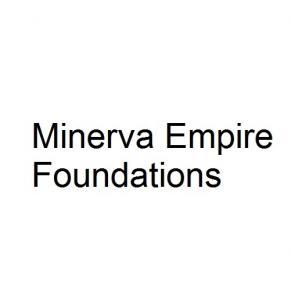 Minerva Empire Foundations