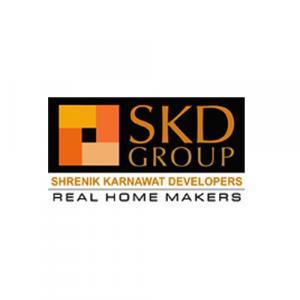 SKD Group logo