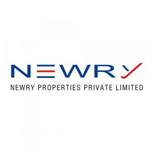 Newry Properties (P) Ltd logo