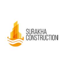 Surakha Construction