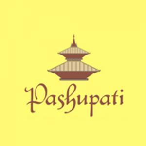 Pashupati Builders & Developers logo