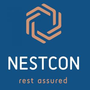 Nestcon Shelters Pvt Ltd