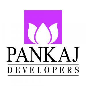 Pankaj Developers