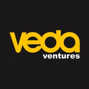 Veda Ventures  logo