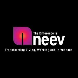 Neev Group
