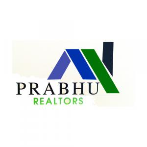 Prabhu Realtors logo