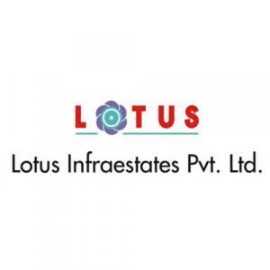 Lotus Infraestates Ltd logo