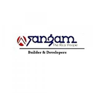 Sangam Construction Co. Builder & Developers