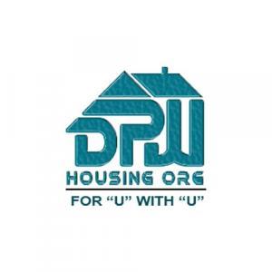DPW Housing Organization logo