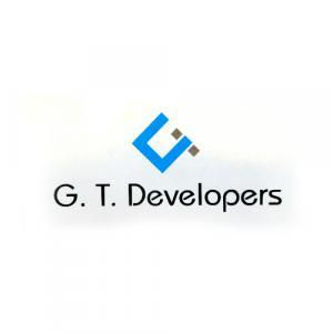 G.T.Developers