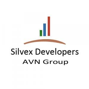AVN Group logo
