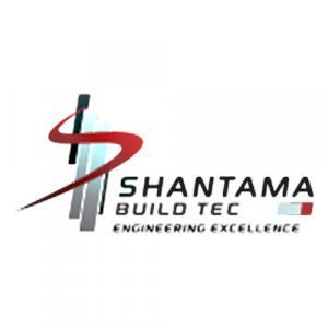 Shantama Group logo