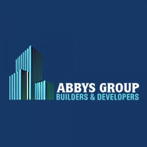 Abbys Group Builders & Developers logo