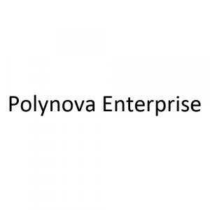Polynova Enterprise logo