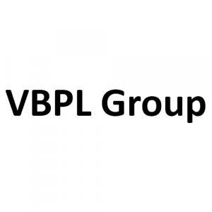 VBPL Group logo