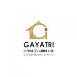 Gayatri Infrastructure