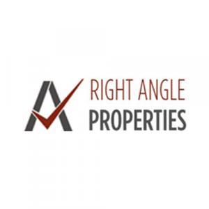 Right Angle Properties logo